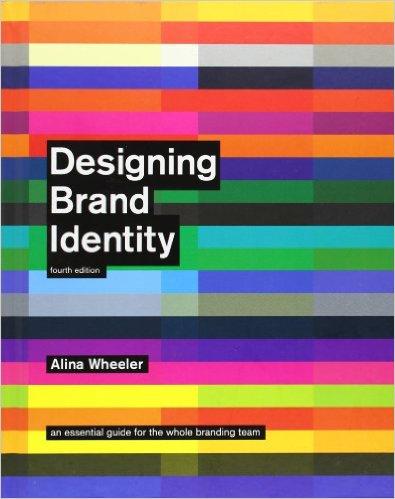 designing brand identity