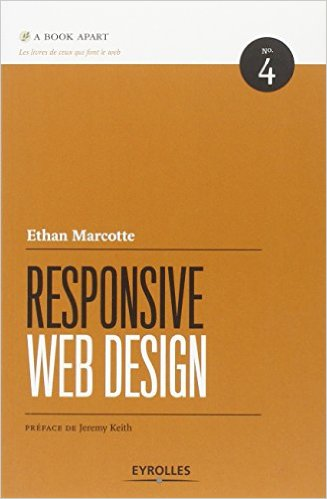 web deisgn book